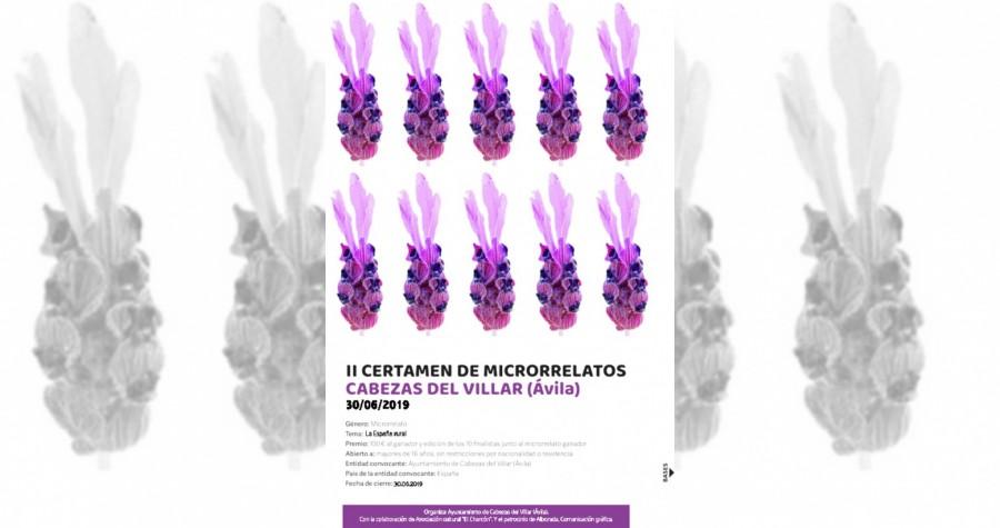 ii-certamen-de-microrrelatos-2019